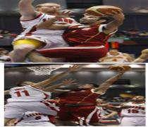 Президент Ирана поздравил национальную сборную по баскетболу с победой