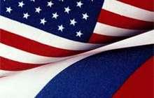 США и Россия продвигаются к милитаризму