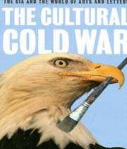 جنگ سرد فرهنگی