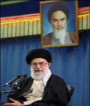 آداب عید فطر در نگاه مقام معظم رهبری