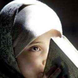 Ислам запрещает нарушение обещания