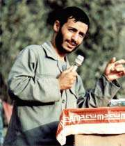 حاج محمد ابراهیم همت