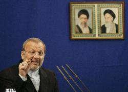 Глава МИД Ирана предложил изменить структуру ООН