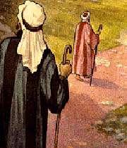 جوان بهشتی