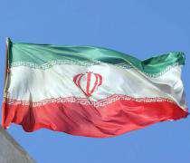 В Иране запущена первая частная электростанция