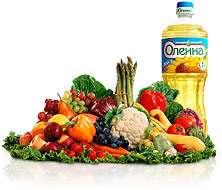 кому нужны витамины