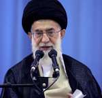 Духовный лидер Исламской революции поздравил молодежную сборную Ирана по волейболу