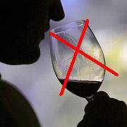 влияние алкоголя на кровообращение