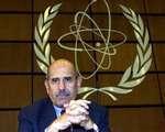 Перец: Израиль выступает за продолжение дипломатического давления нажимов на Иран