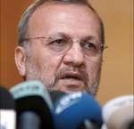 Заместитель спикера ИРИ: иностранцы смогут наблюдать за ядерной деятельностью Ирана