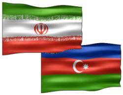 Глава парламента Нахичеванской Автономной Республики прибыл в Иран