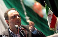 Мохаммад Саиди: Иран сможет строить атомные электростанции самостоятельно