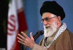 Аятолла Хаменеи: Задача освоения мирных ядерных технологий является для Ирана судьбоносной