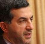 Ахмади-Нежад назвал Израиль позором для мира