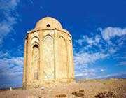 Mausoleums and Imamzadehs, Hamadan