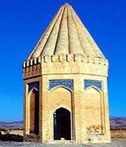 habaqooq-e-nabi-tomb