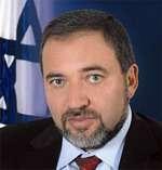 Высказывания лидера исламской революции на встрече с главой парламента ливана