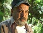 سیروس مقدم ، کارگردان سینمای ایران