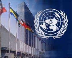 Акцент на позитивном взаимодействии Ирана с членами ООН