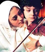 ایران هشت فیلم اولیهاش را برای اسكار معرفی كرد
