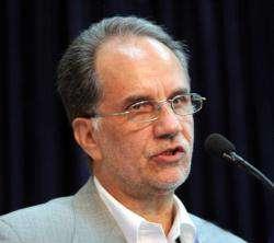 Казем Вазири-Хамане: Иран не видит необходимости в увеличении ОПЕК объемов добычи нефти