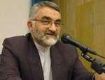 Депутат иранского собрания выразил надежду на официальное членство ИРИ в ШОС