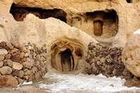 историческая деревня мейманд