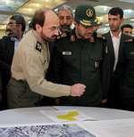 Министр обороны Ирана: враги пришли, чтобы разграбить регион и ...