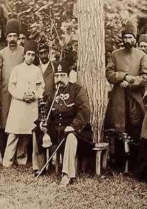 иранский азербайджан (1)