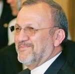 Муттаки: санкции и психологическая война против Ирана отныне являются тщетными