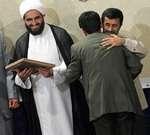 Ахмади-Нежад: путь прогресса иранского народа является безвозвратным