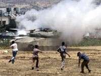 Нападение Израиля на Хизбуллу было ужаснее нападения на арабов в 1973 году