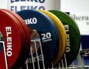 تغییر مربیان تیم های ملی وزنه برداری!