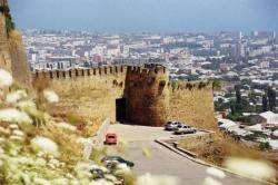 В Дагестанском государственном университете будут преподавать персидский язык
