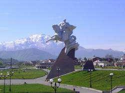 В Северной Осетии пройдут Дни культуры Ирана