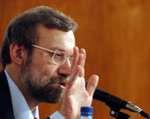 Тегеран не помышляет о приостановлении сотрудничества с МАГАТЭ