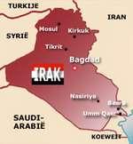 США не допустили разоблачения всех преступлений Саддама