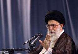 Аятолла Хаменеи: Проигрыш республиканцев на выборах в США – победа Ирана