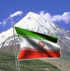 Ахмади-Нежад: иранский народ не поддастся экспансии и шумихе