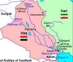В Ираке возобновился судебный процесс по делу «Анфал»