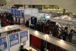 Иранская наука получила высокую оценку в Москве