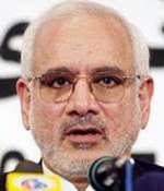 Моттаки: МАГАТЭ не может прекратить сотрудничество с Ираном