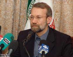 Али Лариджани: Иран готов устранить обеспокоенности Запада относительно своей ядерной деятельности