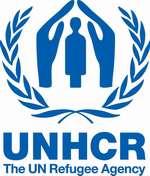 Обострение иракского кризиса увеличило число беженцев в мире