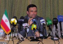 Хасан Каземи-Куми: Иран, США и Ирак договорились создать комитет по проблемам Ирака