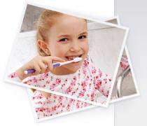 стоматиты - заболевания слизистой оболочки полости рта