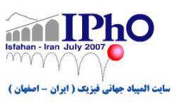 В Исфахане стартовала Международная олимпиада школьников по физике