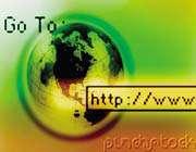 15 لحظه فراموش نشدنی در تاریخ وب
