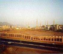Суннитские улемы осудили фетву ваххабитов