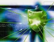 برنامههای امنیتی خود را بهینه كنید